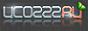Горизонтально - выпадающее меню с использованием Transsition CSS3